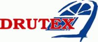 logo_drutex