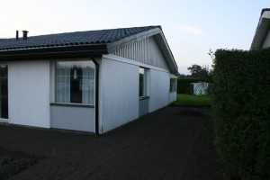 carport_januarigatan_01