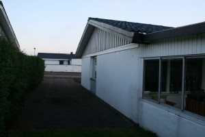 carport_januarigatan_02