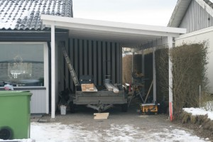 carport_januarigatan_03