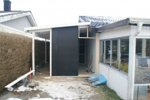 carport_januarigatan_04