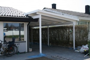 carport_januarigatan_07